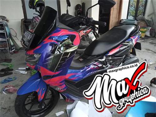 decal-new-nmax-transformer-maxgraphica-coid